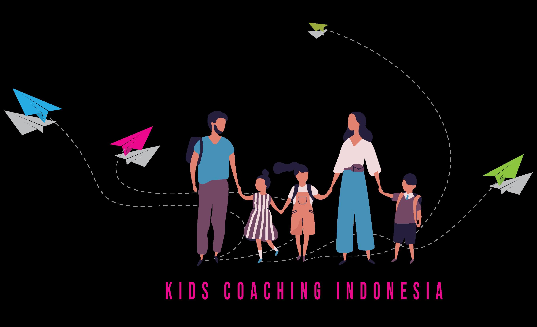 Kids Coaching Indonesia