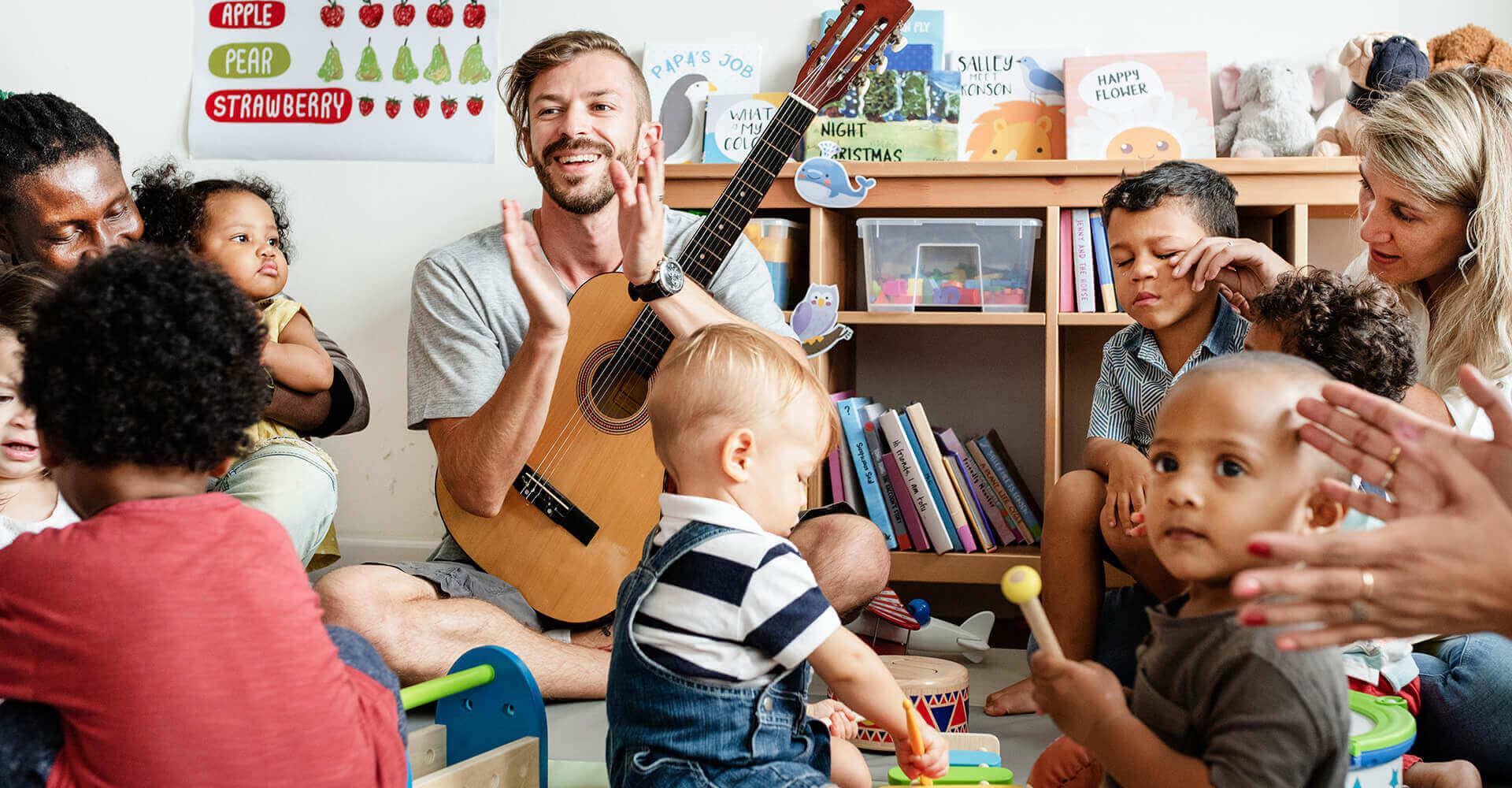 Kids Coaching - Asesmen